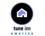 Tune Inn